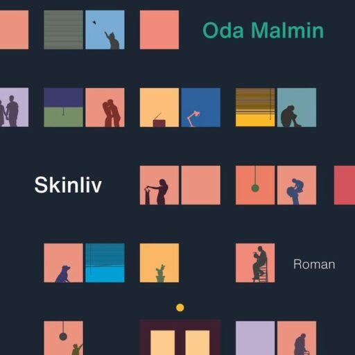 Skinliv av Oda Malmin